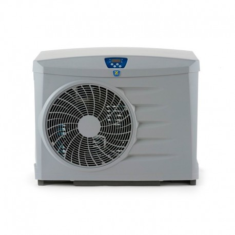 Zodiac Z200 M5 Pool Heat Pump