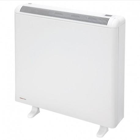 ECO3 PLUS 14 h Ecombi Plus -Digital smart storage heater - Gabarrón